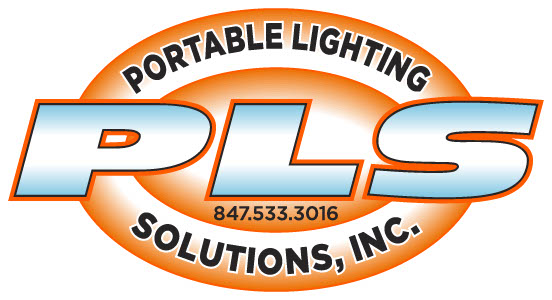 Portable Lighting Solutions
